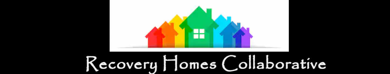 Recovery Homes Collaborative